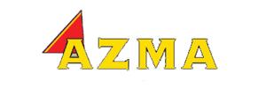 azma-logo
