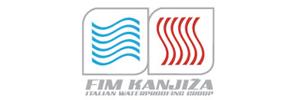 fim-kanjiza-logo
