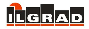 ilgrad-logo