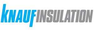 knauf-insulation-srbija-logo
