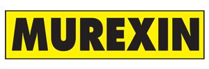 murexin-logo