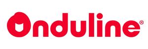 onduline-logo